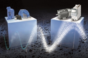 Open-Loop Hall Effect Current Transducers with Digital Outputs