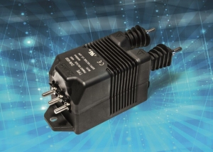 High Performance, Compact, Medium and High Voltage Transducers for Traction