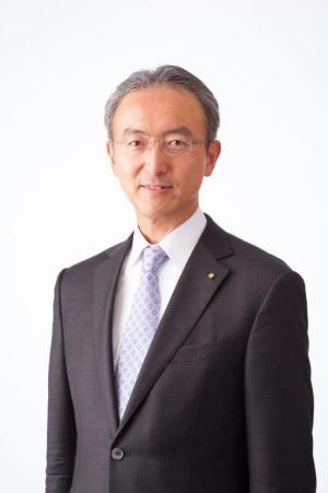 Yokogawa Announces Acquisition of Soteica Visual Mesa