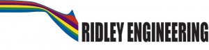 Ridley Engineering Distinguished Lecture Series at Teledyne LeCroy Automotive Technology Center