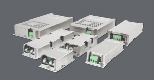Power Supplies Make Highly Demanding Applications a Reality