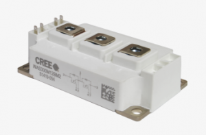 Industry's First All-SiC 1.2 kV Power Module to Meet Reliability Benchmark for Harsh Environment Operation