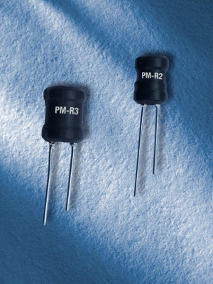 Drum Cores for EMI Filtering and Switch Mode Power Supplies