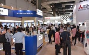 PCIM Asia 2017 – Breaking New Ground