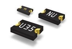 Multifuse® Ultra-Low Resistance Surface Mount PPTC Resettable Fuses
