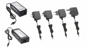 DoE Level VI/COC Tier 2 External Power Adapters Announced