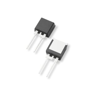SIDACtor® Protection Thyristors Provide Enhanced Surge Protection in High Exposure Environments