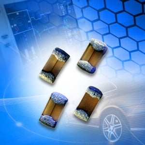 New High-Value Resistors Released