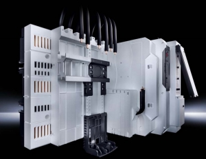 Rittal Introduces Smart and Small Power Distribution