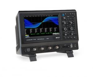 Teledyne LeCroy Announces WaveSurfer 3000z Oscilloscopes