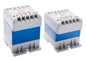 Signal Transformer Announces EcoTran Series of Transformers