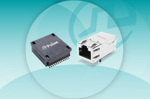 Pulse Electronics Networking BU Expands HDBaseT Product Offering
