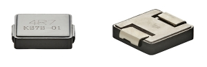 Signal Transformer Announces New Series of Surface Mount Inductors for Notebooks, Tablets, and Multi-Purpose Applications