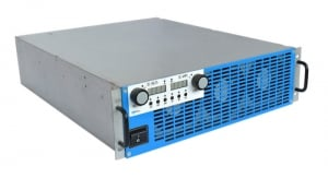 Bel Power Solutions Announces TSR10 Series 10kW High Power DC Programmable Laboratory Power Supply