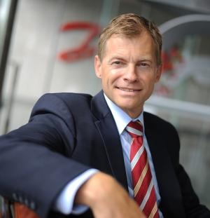 Danfoss: Continuing Strong Growth Momentum