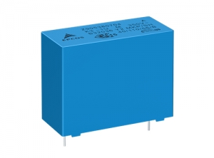 TDK Introduces New Robust, High Voltage EPCOS Y2 Film Capacitor Series