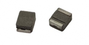 Eaton Announces New High-Power Density Inductors to Meet the Demanding Requirements for Automotive and Commercial Electronics