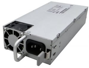 Bel Power Solutions Announces TET2000 Series Titanium Efficient Power Supply for Server and Storage Applications