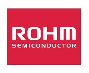 ROHM Presents Advanced Power Management and Sensor Technologies at Embedded World 2019