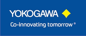 Yokogawa Joins Global 100 Most Sustainable Corporations in the World Index