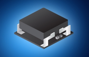Now at Mouser: Texas Instruments TPSM846C24 High-Density Step-Down Power Module
