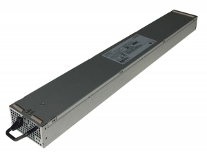 Bel Power Solutions Announces TET4000 Series Titanium Efficiency 4 kW Power Supply for OCP, CORD, and Datacenters