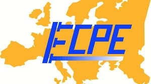 ECPE Announces the Final Program for SiC & GaN User Forum: Potential of Wide Bandgap Semiconductors in Power Electronic Applications