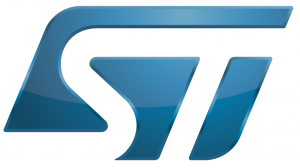 STMicroelectronics to Acquire Majority Stake in Silicon Carbide Wafer Manufacturer Norstel AB