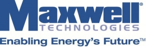 Maxwell Technologies Announces Definitive Merger Agreement with Tesla, Inc.