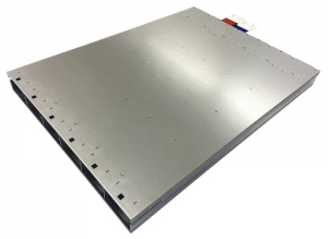 Bel Power Solutions Announces 24 kW AC-DC Titanium Efficient Power Shelf to Power 48V Systems