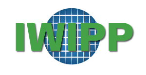 IWIPP 2019 to Address Wide Bandgap Semiconductor Power Packaging Challenges