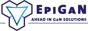 EpiGaN named in the 2019 Global Cleantech 100