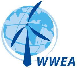Wind Power Capacity Worldwide Reaches 600 GW, 53, 9 GW added in 2018