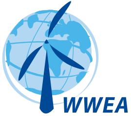 Wind Power Capacity Worldwide Reaches 600 GW, 53, 9 GW added in 2018