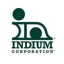 Indium Corporation Announces Senior Level Promotions