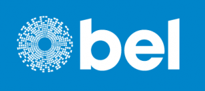 Bel Power Solutions to Exhibit at the 2019 Open Compute Project (OCP) Global Summit in San Jose, CA March 14-15th