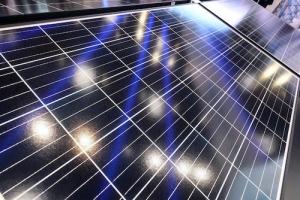 Intersolar Europe Conference 2019 Focuses on Solar Solutions in Africa