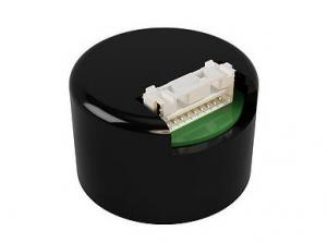 Incremental Encoders for BLDC Motors and Stepper Motors