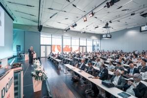 PCIM Europe 2019: Spotlight on Major Development Trends in Power Electronics