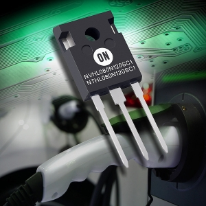ON Semiconductor to Demonstrate Rapid Analysis of Power Solutions Using Advanced Cloud-Connected Strata Developer Studio™ at APEC 2019