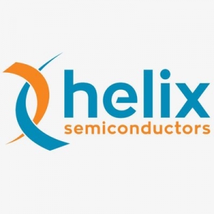 MxC 300 AC-DC Power ICs from Helix Semiconductors Now Sampling