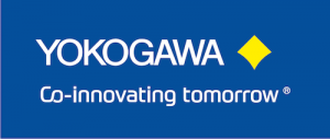 Yokogawa Establishes Yokogawa Norge, Expanding Business into Renewable Energy, Pharmaceutical, and Food Industries