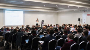 Smart Systems Integration 2019 with highly relevant conference contributions