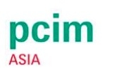 PCIM Asia Conference Features Latest Power Electronics Research and Innovation