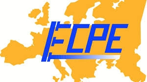 ECPE Announces Joint Stand at PCIM Europe Exhibition and Upcoming ECPE Events