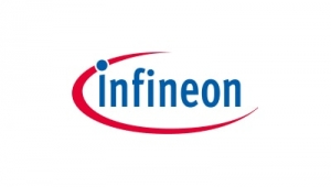 New Infineon HybridPACK™ power modules enable fast and flexible electrification of vehicles