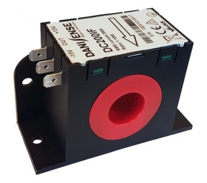 Danisense Announces 200A Current Sense Transducer for OEM Applications with 40% Lower Cost than Competition