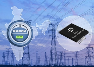 Power Integrations Unveils Complete Range of Switcher ICs with Integrated 900 V MOSFETs