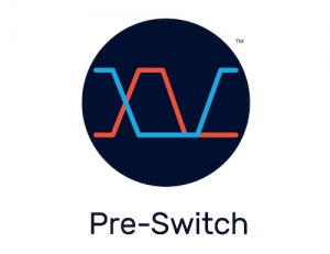 Pre-Switch Launches CleanWave 200kW SiC Automotive Inverter Evaluation System