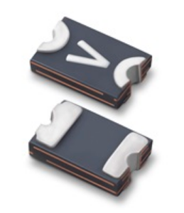 Littelfuse setP™ Temperature Indicators Provide Improved Prevention of Overheating Damage to USB Type-C Connectors